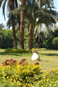 parco in Luxor_400x600