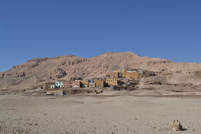 Around Luxor_800x533