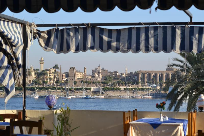 From a roof of Luxor_800x533