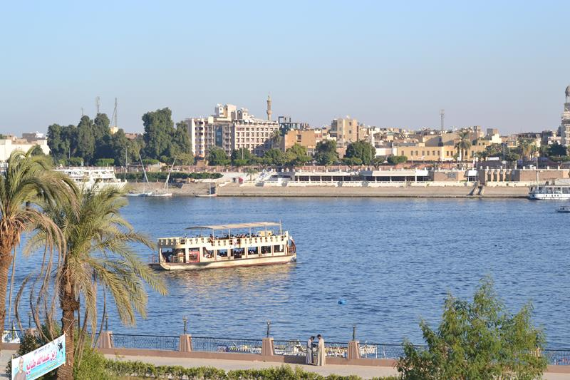 Nile in Luxor_800x533