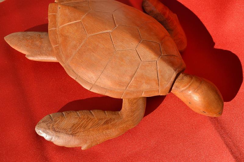 tortue en bois à pain_800x531